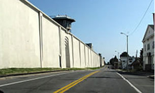 Clinton_Correctional_Facility