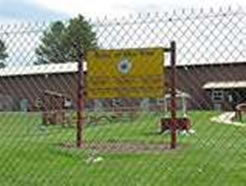 Bare_Hill_Correctional_Facility